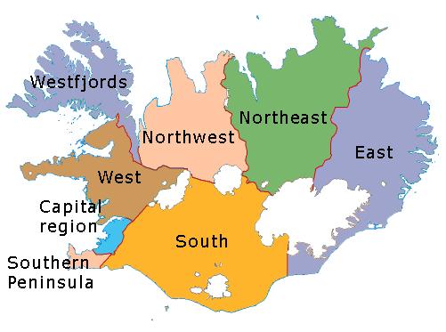 4004_island_landkarte_regionen